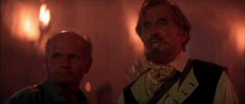 The Monster Squad 007