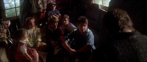The Monster Squad 034