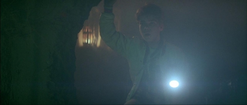 The Monster Squad 048