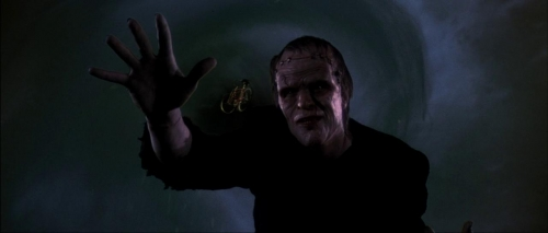 The Monster Squad 058