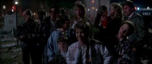 The Monster Squad 059