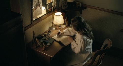 The Moth Diaries 020