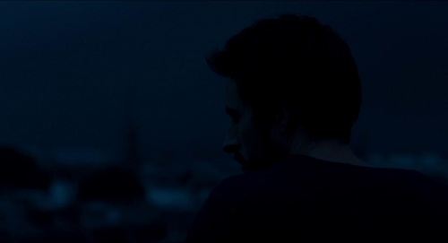 The Night Eats The World 023