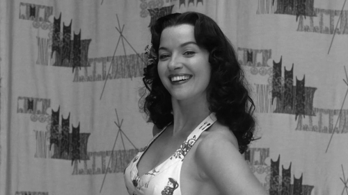 The Notorious Bettie Page 014