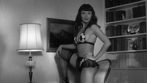 The Notorious Bettie Page 016