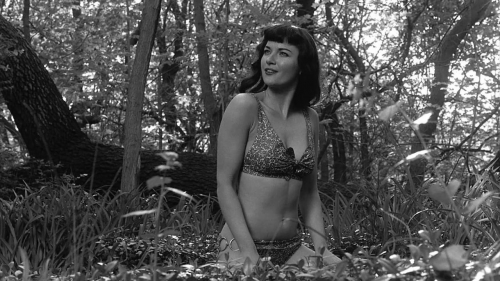 The Notorious Bettie Page 021