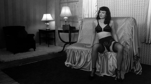 The Notorious Bettie Page 026