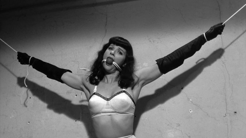 The Notorious Bettie Page 045
