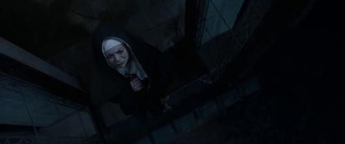 The Nun 004