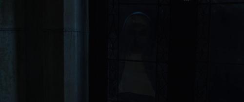 The Nun 005