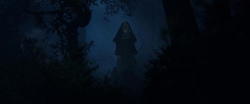 The Nun 015
