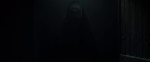 The Nun 039