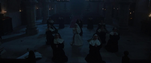 The Nun 043