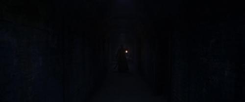 The Nun 052