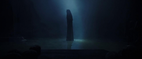 The Nun 057