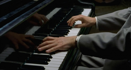 The Pianist 002
