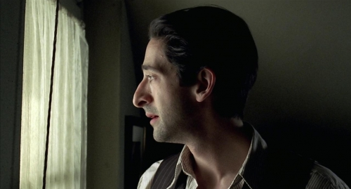 The Pianist 042