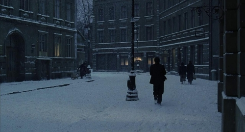 The Pianist 046