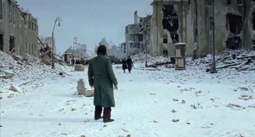 The Pianist 059