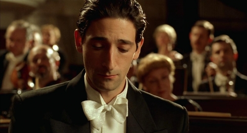 The Pianist 065