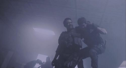 The Raid 019