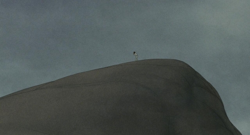 The Red Turtle 008