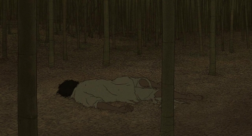 The Red Turtle 022