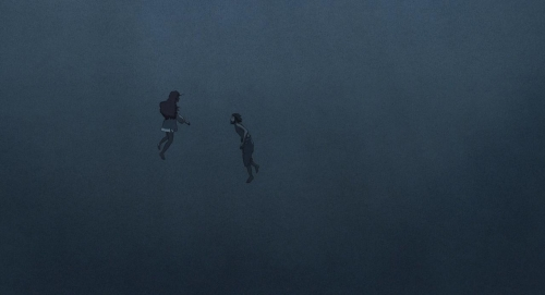 The Red Turtle 036