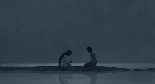 The Red Turtle 038