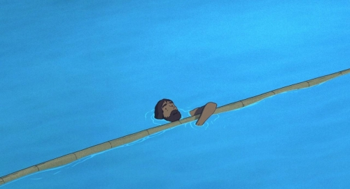 The Red Turtle 049