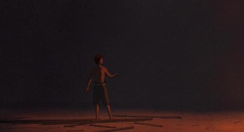 The Red Turtle 051