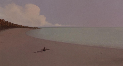 The Red Turtle 055