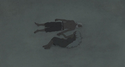 The Red Turtle 064