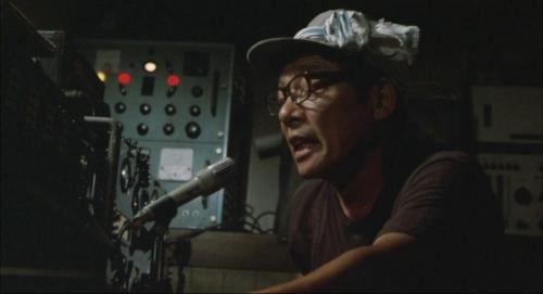 The Return of Godzilla 002