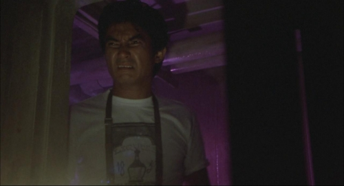The Return of Godzilla 004
