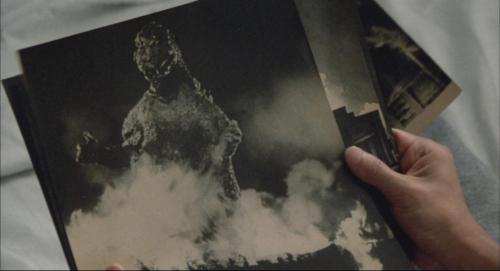 The Return of Godzilla 010