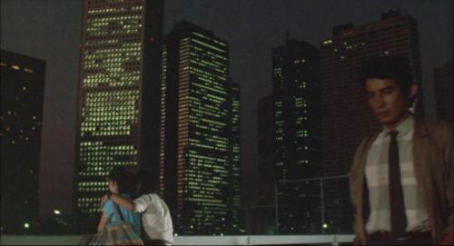 The Return of Godzilla 015