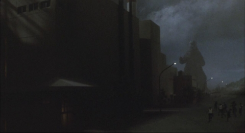 The Return of Godzilla 023