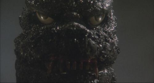 The Return of Godzilla 024