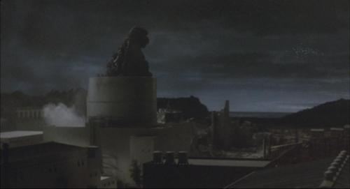 The Return of Godzilla 028