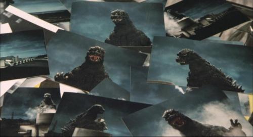 The Return of Godzilla 029