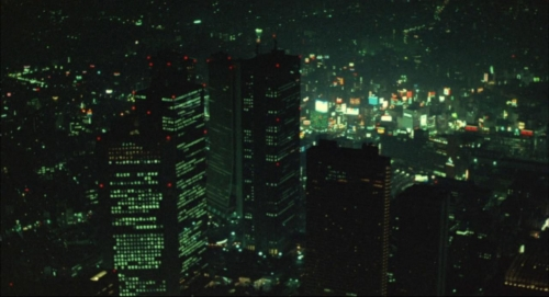 The Return of Godzilla 030
