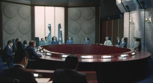 The Return of Godzilla 032