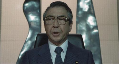 The Return of Godzilla 036