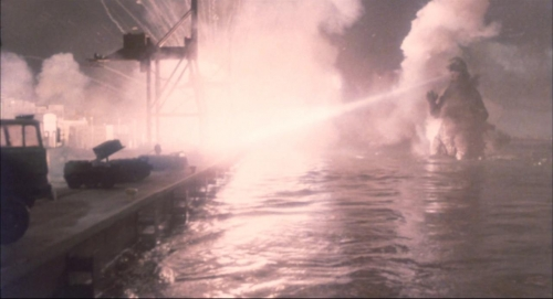The Return of Godzilla 038