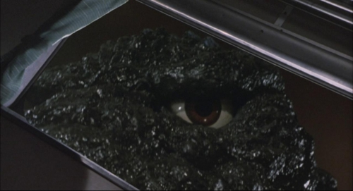 The Return of Godzilla 041
