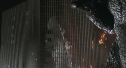 The Return of Godzilla 042
