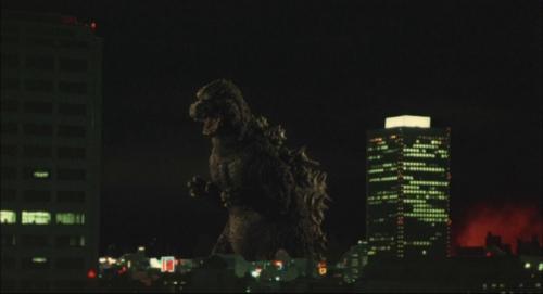 The Return of Godzilla 043