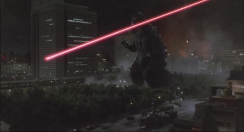 The Return of Godzilla 045