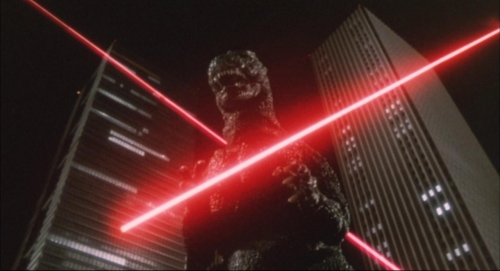 The Return of Godzilla 047